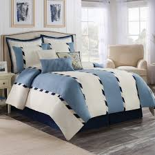 bedding blue and silver comforter midnight blue comforter teal and grey bedding blue bed liner