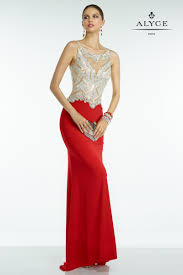 Formal Dress Websites Gallery Dresses Design Ideas