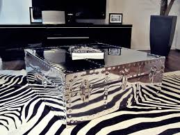 trunk table furniture. square cube coffee table trunk ct3232 furniture