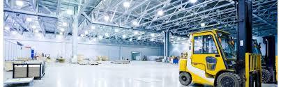 orange county ca electrician.  Electrician Commercial Electrician Throughout Orange County Ca L
