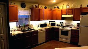 under cabinet kitchen led lighting. Wonderful Lighting Kitchen Under Cabinet Lighting Led  M On Under Cabinet Kitchen Led Lighting