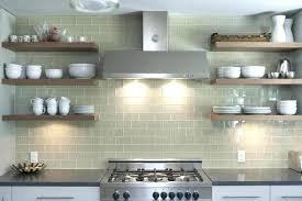 glass tile kitchen tiling designs awesome looks green ideas pictures backsplash k glass tiles