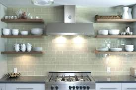 glass tile kitchen tiling designs awesome looks green ideas pictures backsplash k glass tiles