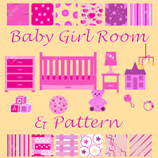 Newborn Bedroom Furniture Newborn Bedroom Furniture