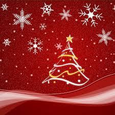 Free Christmas Wallpaper For Ipad Air 2