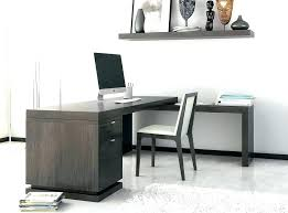 Corner desk office depot Cheap Full Size Of Small Corner Desk Office Depot Desks For Home Uk Enchanting Furniture Charming Whit Minimalsme Small Corner Desk Officeworks Office Depot Uk Desks With Hutch