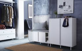 ikea hallway furniture. Looking For Smart Storage Solutions Your Small Hallway? IKEA Offers A Wide Range Of Ikea Hallway Furniture
