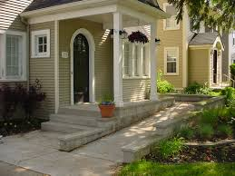 architectural home plans ada home wheelchair ramp plans victorian home plans