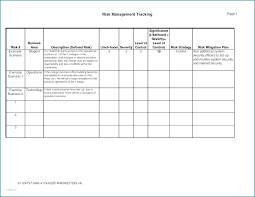 Scheduling Matrix Template Safety Training Roster Template