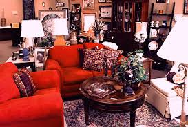Furniture Consignment St Charles MO