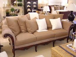ralph lauren sofa. Photo Of Pacific Heights Place - San Francisco, CA, United States. Ralph Lauren Sofa U