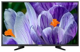 """<b>Телевизор HARPER 40F670T</b> 40"""" (2018) — купить по выгодной ..."""