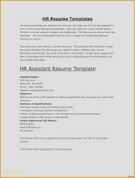 Build A Resume Online Free Sakuranbogumi Com