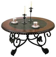 steve silver rosemont 3 piece occasional table set