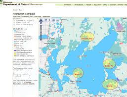 allegiant flight map allegiant route map my blog imagequest