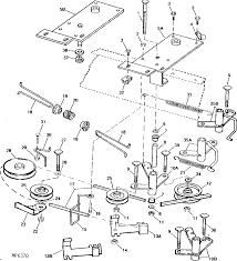 wiring diagram for john deere lt155 on wiring images free John Deere 345 Wiring Schematic wiring diagram for john deere lt155 on wiring diagram for john deere lt155 13 john deere lt155 serial number john deere lt155 wiring harness 1996 john deere 345 wiring schematic