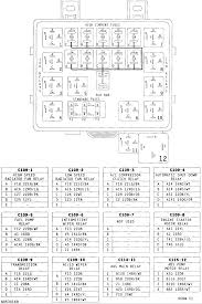 1995 bluebird bus wiring diagram 1995 wiring diagrams