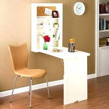 fold up desk fold out desk surprising design fold out desk charming fold table fold up fold up desk