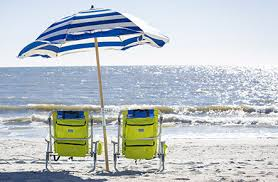 beach umbrella and chair. Fine And Beach Chairs U0026 Umbrellas With Umbrella And Chair I