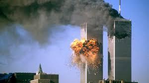 11 settembre 2001 - Andreoli: «Non si può pensare di vincere la paura  facendo paura» - L'Unione Monregalese