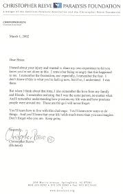 Example Of Thank You Letter After Interview For Nursing
