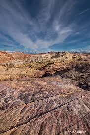 big view photography. Valley Of Fire 2, State Park, Photo Big View Photography