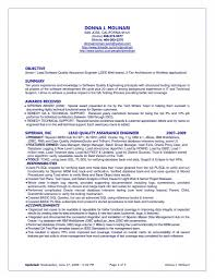 17 Best Images About Best Java Developer Resume Templates Resume