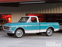 Old Chevy Truck Models - shareoffer.co | shareoffer.co