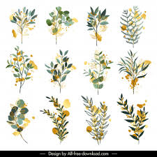 <b>Flora</b> free vector download (1,735 Free vector) for commercial use ...