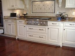 inset cabinets vs overlay what is the