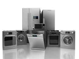 where to buy appliances. Brilliant Where Appliances With Where To Buy