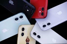 Iphone Price Chart In India Iphone Xr Price Apple Silently Slashes Price Of Previous