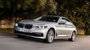 2018 bmw 530e. brilliant 2018 plugging into a better future  2018 bmw 530e iperformance first drive   autoblog throughout bmw s