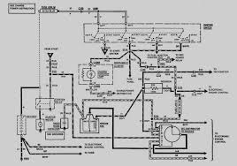 1994 ford f150 starter wiring diagram wiring diagram todays 1990 ford f 150 wiring diagram wiring diagrams 1998 f150 wiring diagram 1994 ford f150 starter wiring diagram