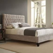 platform bed vs box spring. Unique Spring California King Beds Vs For Platform Bed Vs Box Spring M