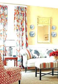 Teal and red living room Teal Brown Beige Teal And Yellow Living Room Teal And Red Living Room Teal And Red Living Room Decor Westcomlines Teal And Yellow Living Room Teal And Yellow Living Room Teal Yellow