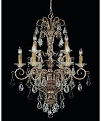 latest savoy house 1 1398 9 256 antoinette 28 inch wide 9 light chandelier inside savoy