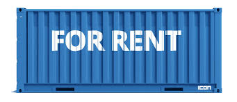 for rent picture container rentals neucontainer gebrauchtcontainer