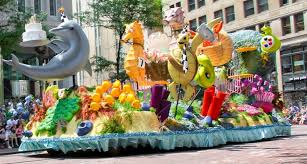 Rose Bowl Float Decorating Rules Great Place To Get Different Decor Supplies Is Through A Float 97
