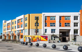 affordable apartments in san diego ca. paseo at comm22 offers 130 affordable apartment homes in san diego, ca. apartments diego ca 1