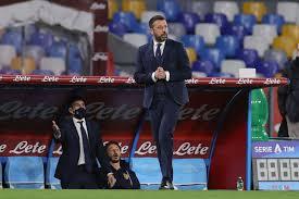Parma Crotone streaming, guarda la partita in diretta