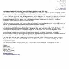 Zety Resume Builder Reviews Drsarafrazcom