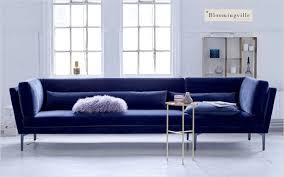 bloomingville 5 seater sofa sofas seats sofas