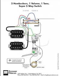 bass guitar pickup wiring diagram two wiring library dimarzio dp181 wiring diagram wire center u2022 rh 207 246 102 26