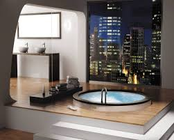 Luxurious Bathrooms 17 Incredible Luxury Bathrooms For Your Home Interior Design