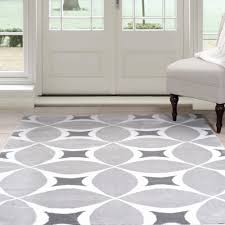 pink and grey area rug beautiful bath rug jina white and gold home design pearl 9d