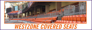 Kyle Field Zone Club Seating Chart Westzone Covered Clemson Iptay