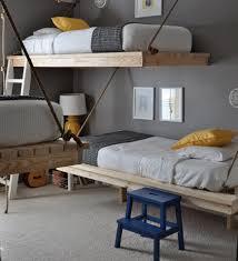 Kids Sharing Bedroom Design Tips To Make It Easy For Kids Sharing A Bedroom