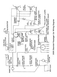 Excellent curtis controller wiring diagram photos the best