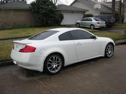 infiniti g35 coupe - Google Search | CARS........ | Pinterest ...